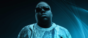 Biggie2a_Centre