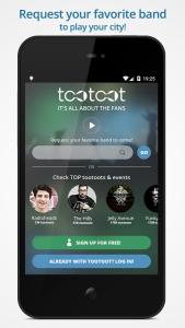 tootoot2