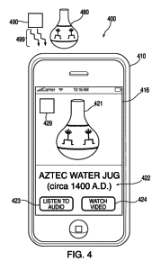 apple patent2