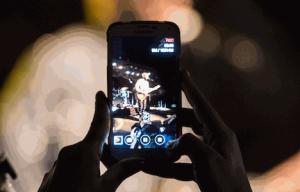 captation smartphone2